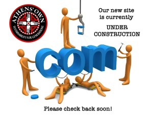 Under-Construction-Web-psd62277